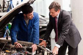 present-perfect-repair-car