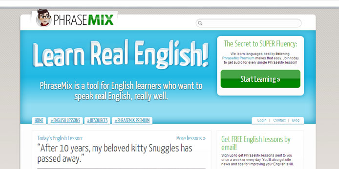 10-best-websites-to-learn-English-3
