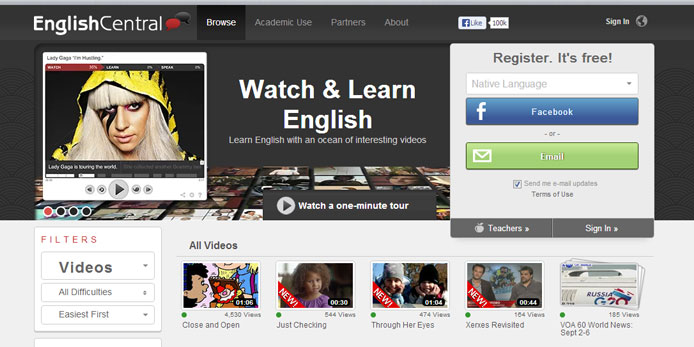 10-best-websites-to-learn-English-7