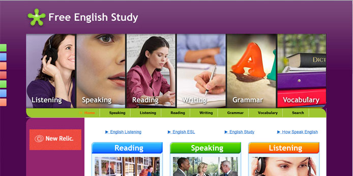 10-best-websites-to-learn-English-9
