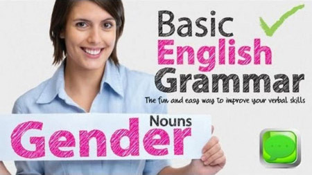 Basic_English_Grammar