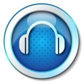 headphone-icon.jpg