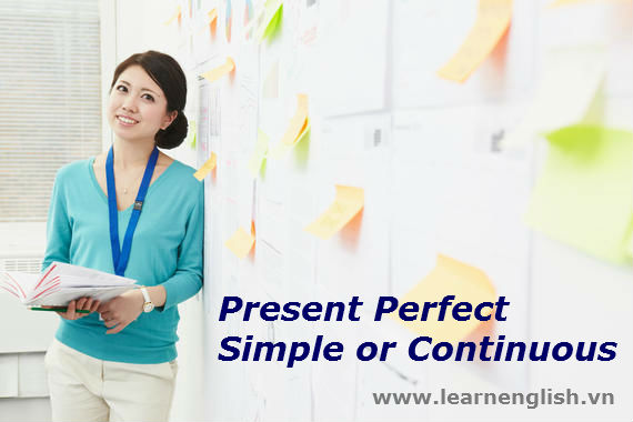 present-perfect-continuous-or-simple