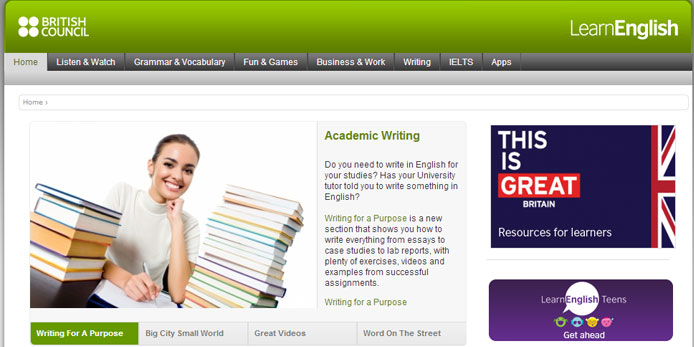best english essay site Quality essay help for college students online research paper writer for any type of assignments professional & timely support services.