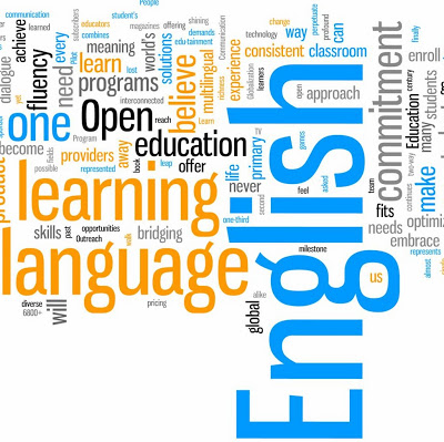 10 best websites to learn English