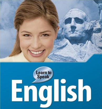 top 10 secrets to speaking english fluently