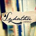 lyhathu.com