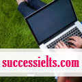Success Ielts