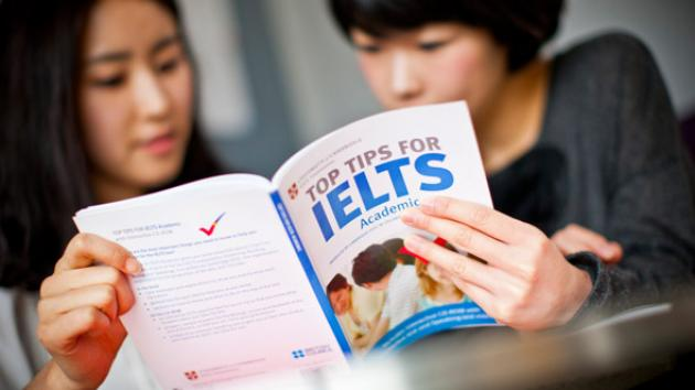 10 Essential Tips for Improving IELTS Scores