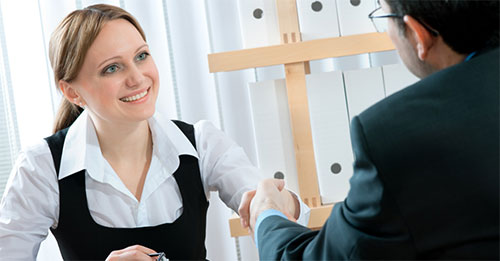3 simple tips for better IELTS Speaking Test