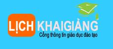 lichkhaigiang.com