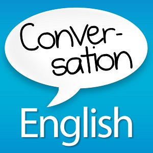 Starting a Conversation in English