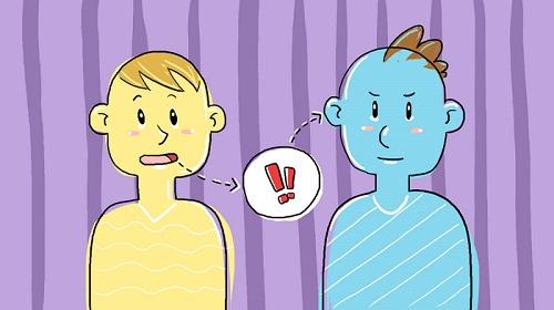 talking-about-sensitive-topics
